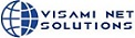 visami net solutions
